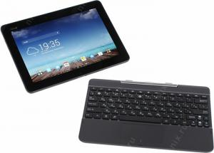 Asus TF103CG (3G) 8GB + Dock Black (90NK0181-M01110)