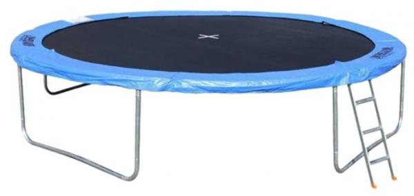 DFC Trampoline Fitness 10FT-TR